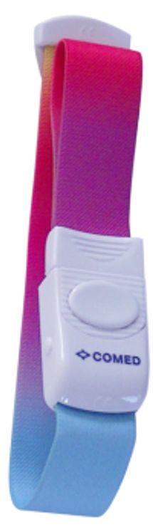 GARROT CLIP Enfant - Multicolore